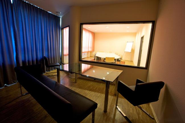 bild 2 foerster thelen bochum. Black Bedroom Furniture Sets. Home Design Ideas