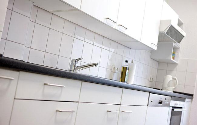 bild 8 foerster thelen hannover. Black Bedroom Furniture Sets. Home Design Ideas