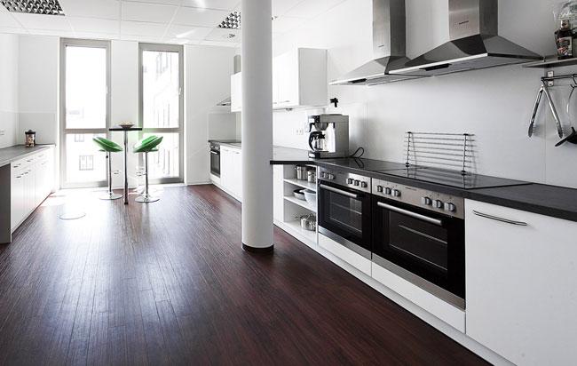 bild 4 foerster thelen mannheim kopie 1. Black Bedroom Furniture Sets. Home Design Ideas