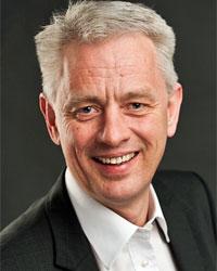 Übernahme in Australien: Confirmit-CEO <b>Henning Hansen</b>. (Bild: Confirmit) - Confirmit_Hansen_200x250