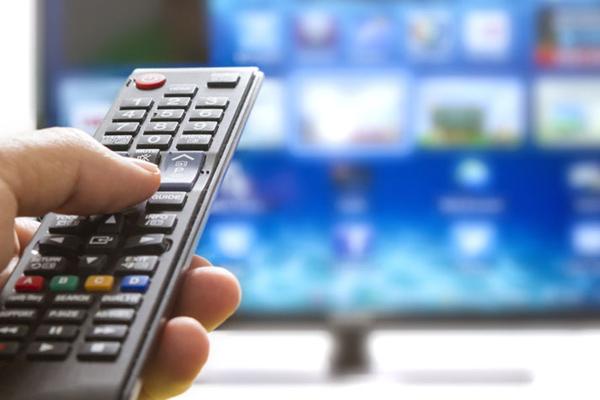 tv werbung ist wirkungsvoller als online werbevideos. Black Bedroom Furniture Sets. Home Design Ideas