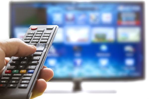 Bildungsfernsehen