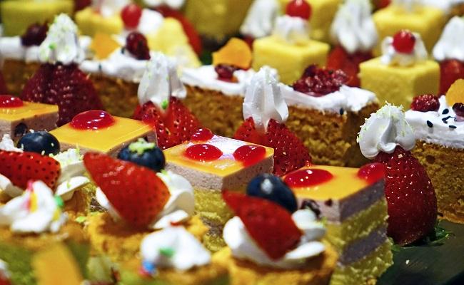 Deutsche Wollen Weniger Zucker Im Essen Marktforschung De