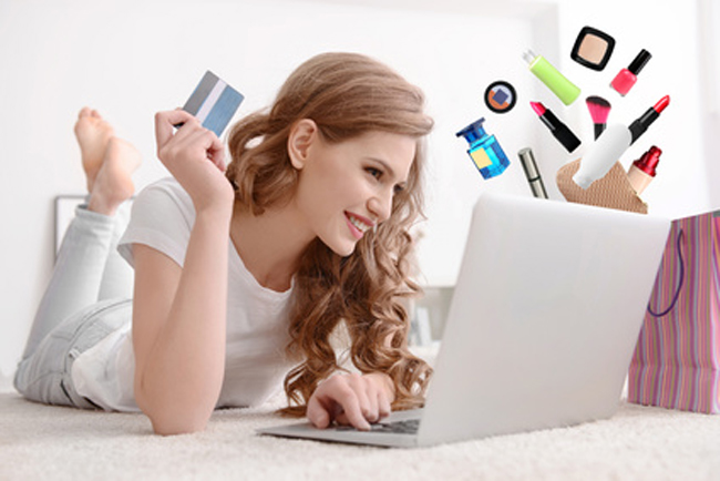 Don't Shop Online Before You Read This Online-Shopping-Africa-Stud
