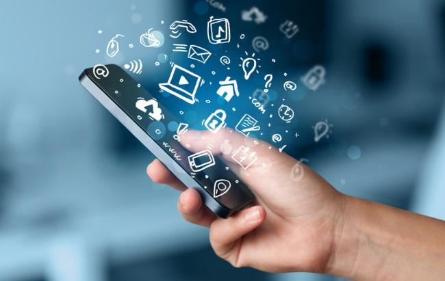 Social Shopping: Jeder Vierte hat schon einmal über Social Media gekauft |  marktforschung.de