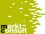 Portal F R Marktforschung