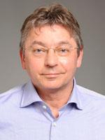 <b>Wilhelm Kampik</b>, GIM Gesellschaft für Innovative Marktforschung - Wilhelm_Kampik150x200
