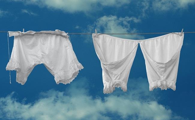 on sale 8b4c1 eafec Diese Unterwäsche ist bei deutschen Frauen beliebt ...